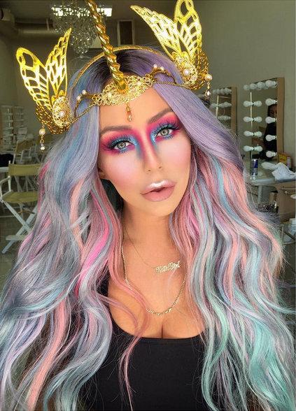 Aubrey_O'Day_unicorn_halloween2.jpg