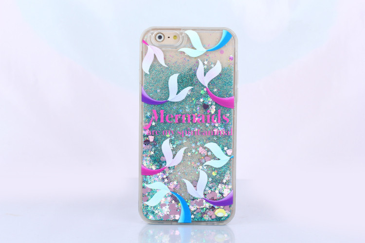 mermaid-glitter-phone-case