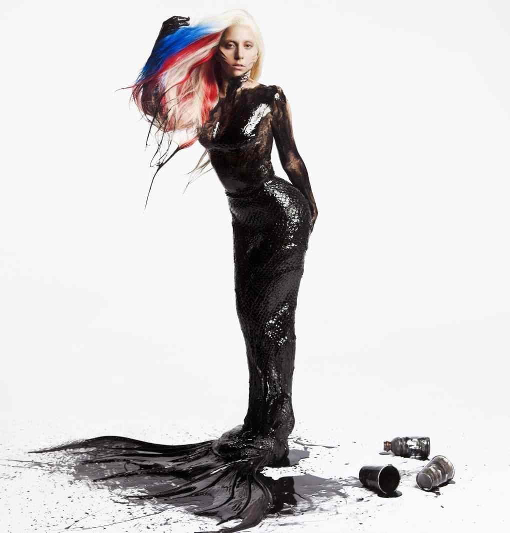 lady-gaga-yuyi-the-mermaid
