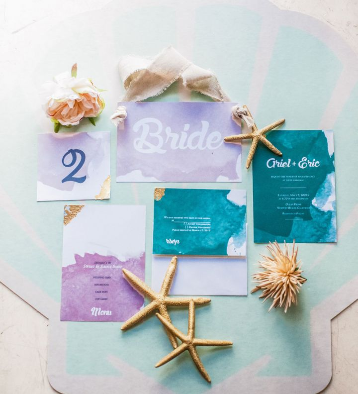 LittleMermaidWedding1