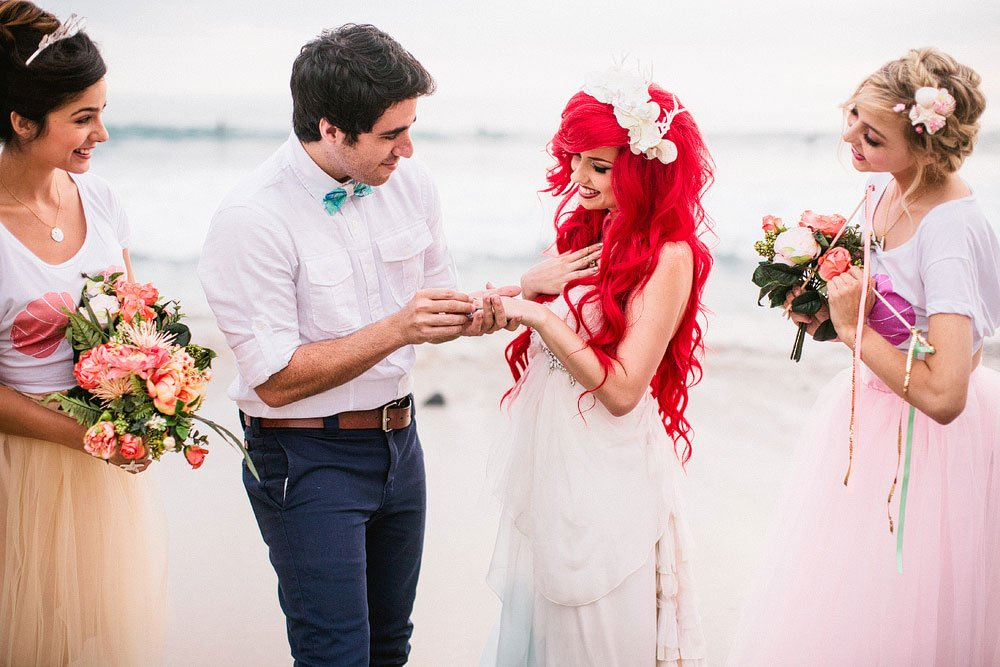 LittleMermaidWedding12