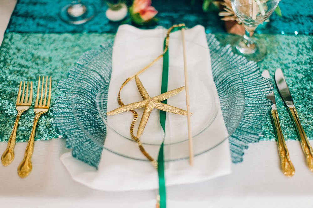 LittleMermaidWedding17