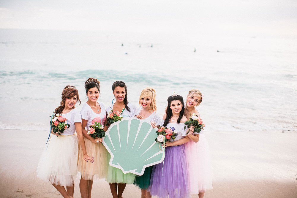 LittleMermaidWedding24