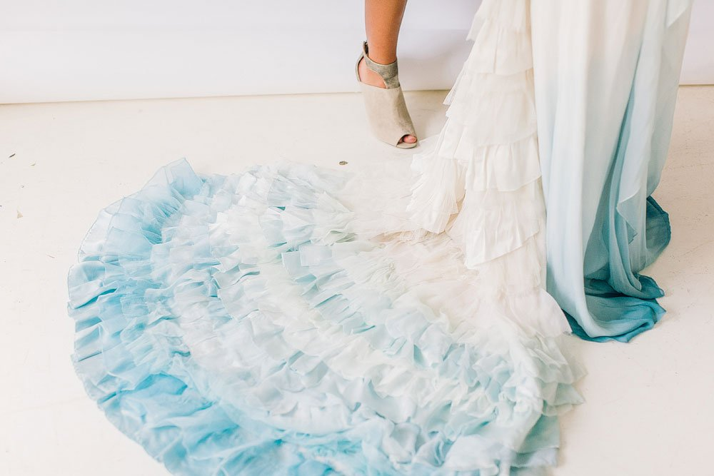 LittleMermaidWedding27.jpg