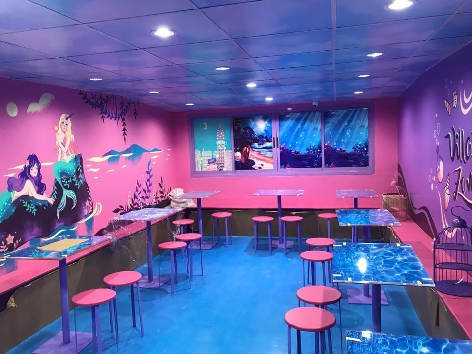 mermaid-cafe-4.jpg