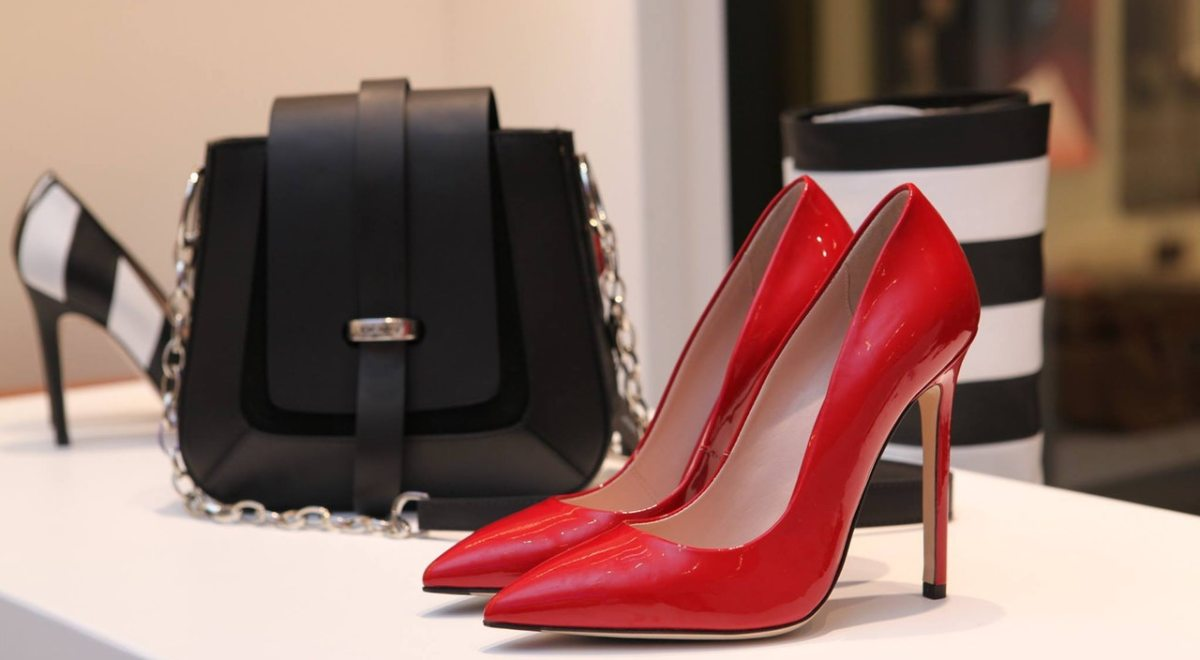 bag-red-shoes