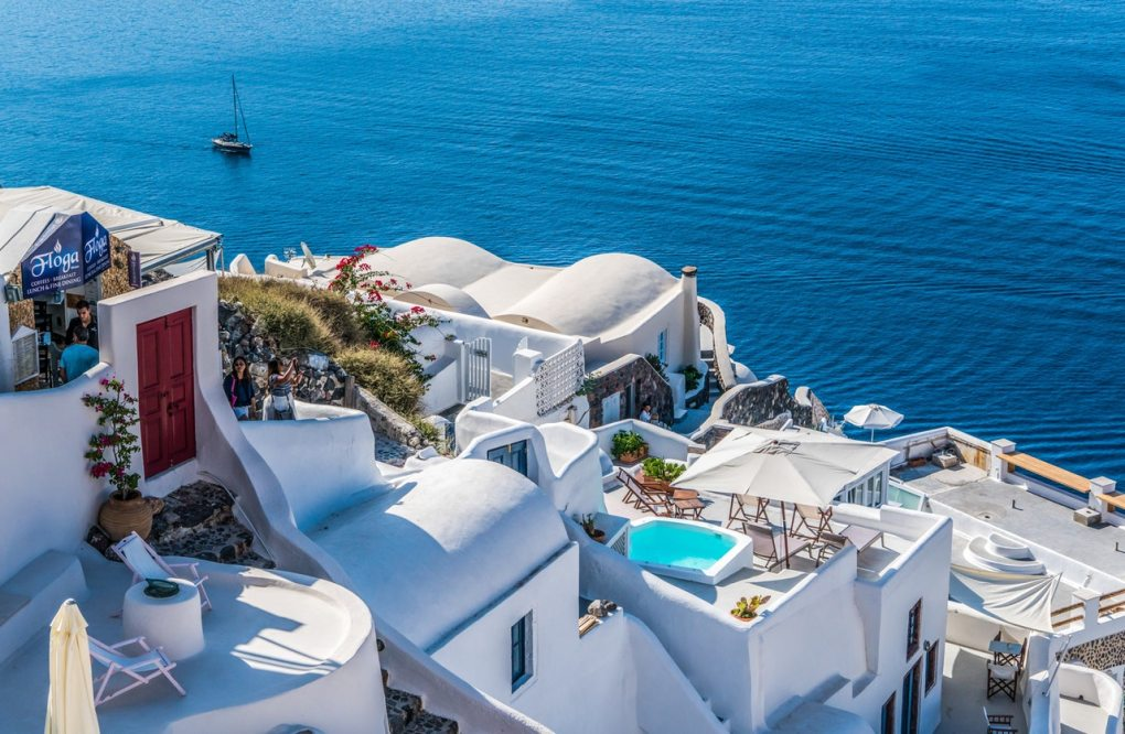 santorini_greece.jpeg