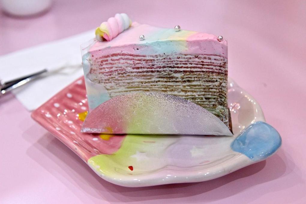 unicorn-cafe-14.jpg
