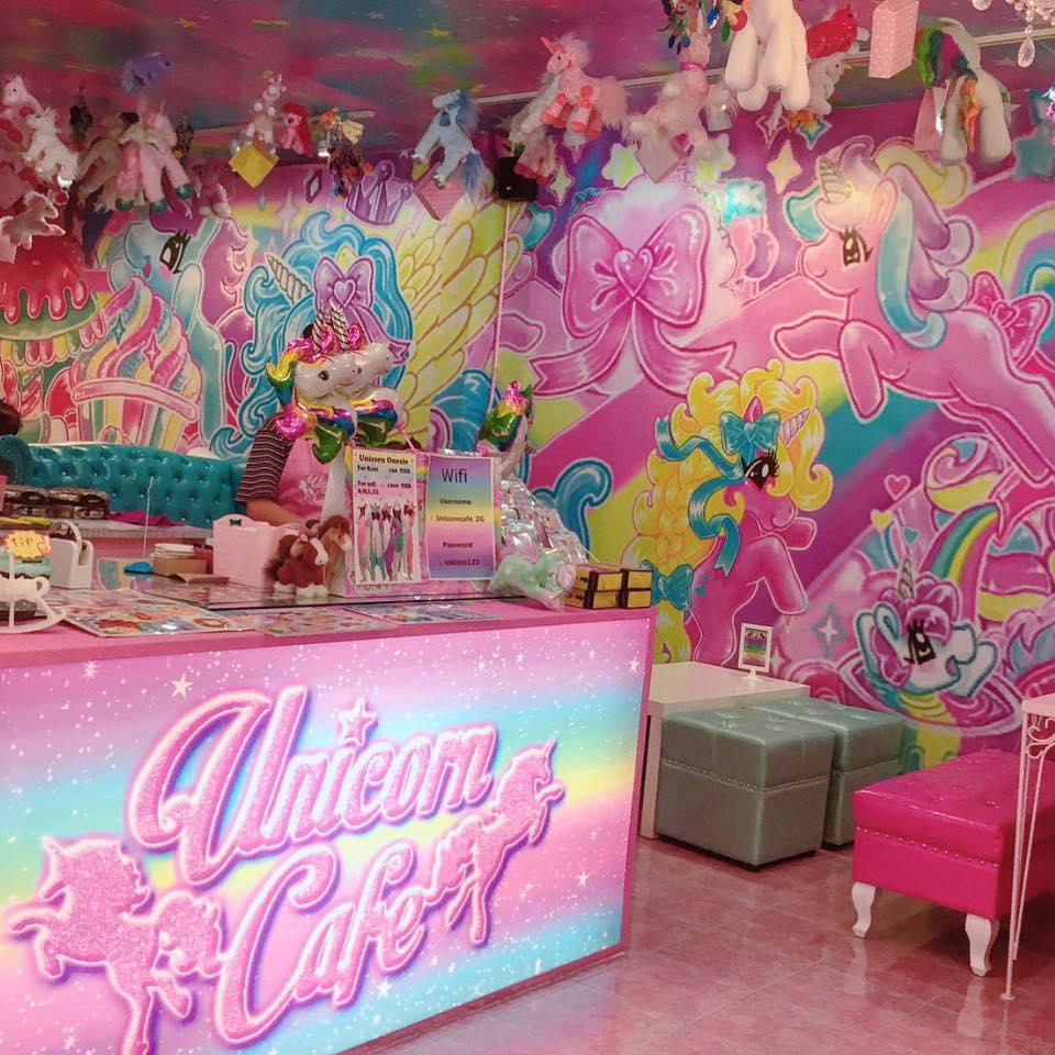 unicorn-cafe-4.jpg