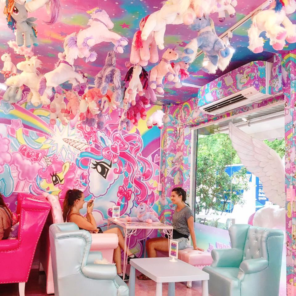 unicorn-cafe-5.jpg