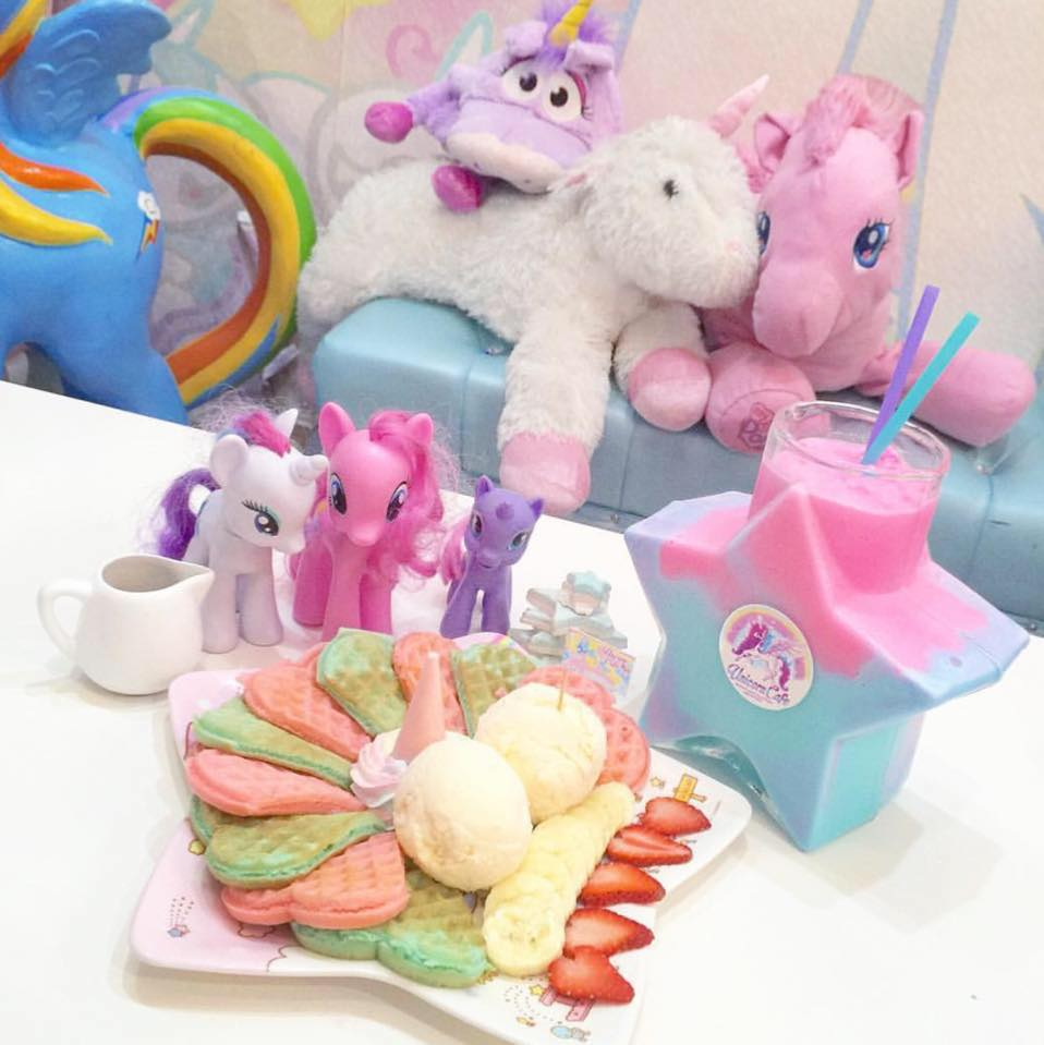 unicorn-cafe-6.jpg