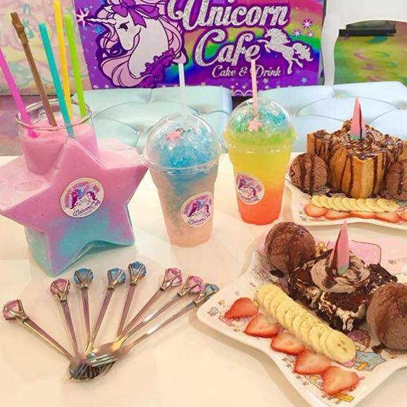 unicorn-cafe-9.jpg