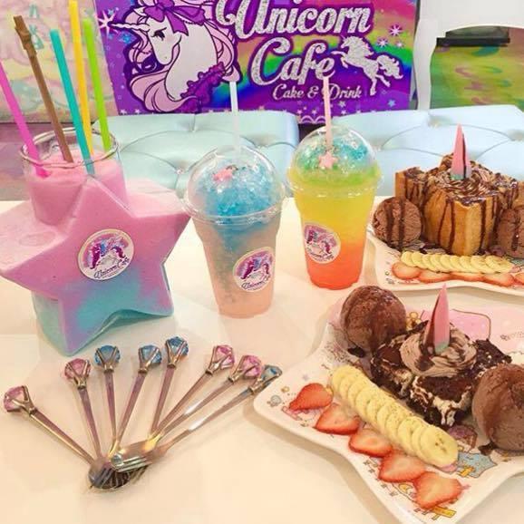 unicorn-cafe-9.jpg