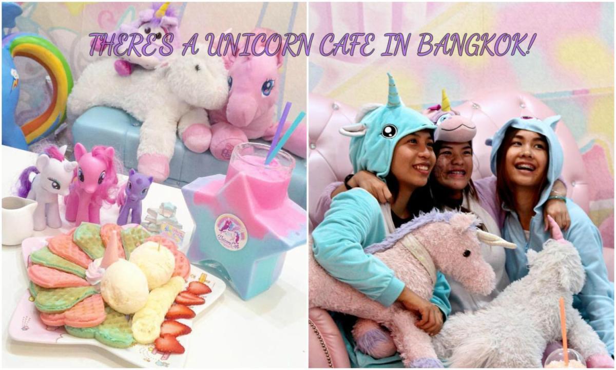 unicorn-cafe-bangkok-thailand