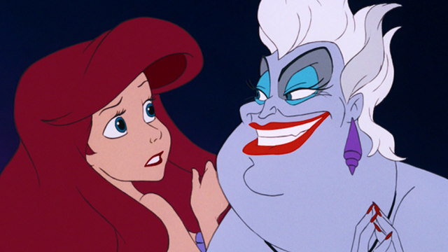 Ursula Live Action Little Mermaid 1490627955 List Handheld