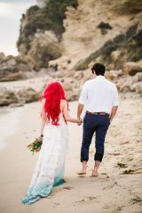 LittleMermaidWedding30