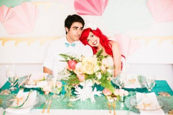 LittleMermaidWedding32