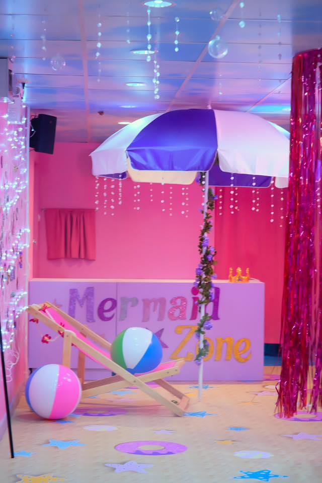 mermaid-cafe-22.jpg