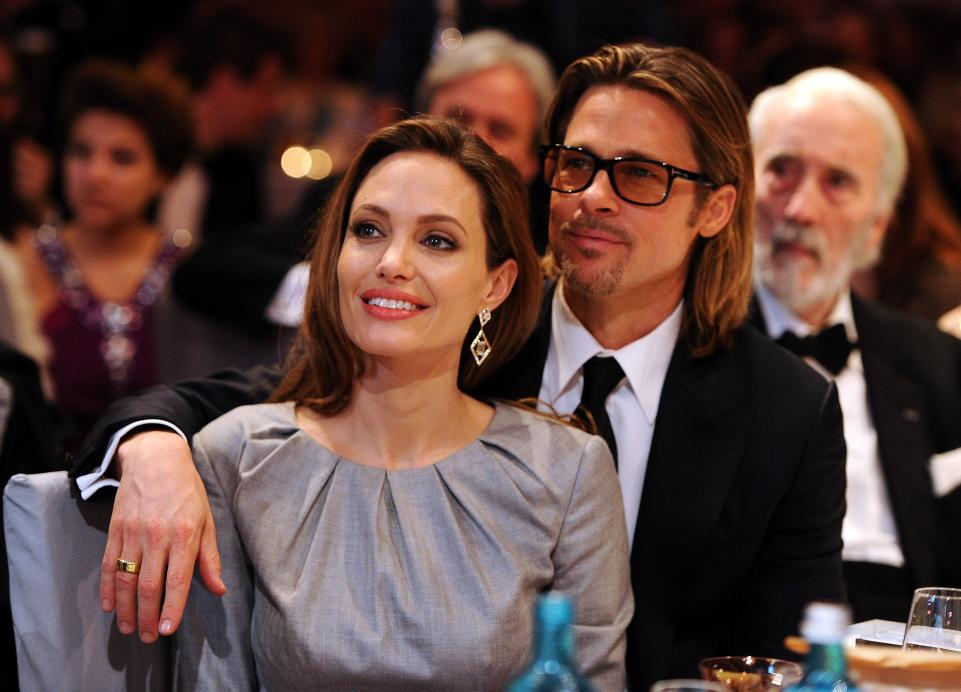 angelina-jolie-and-brad-pitt-min.jpg