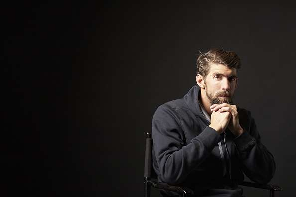 michael-phelps-talks-depression