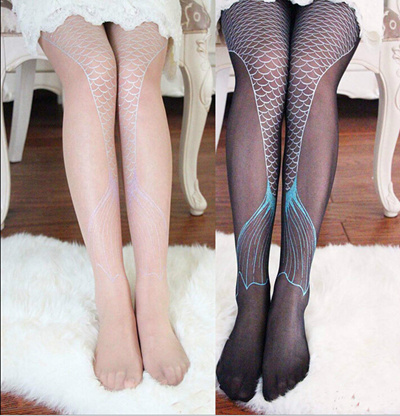 black mermaid stockings.jpg