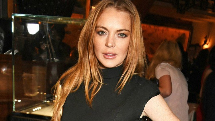 lindsay-lohan-little-mermaid