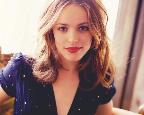 rachel-mcadams-little-mermaid