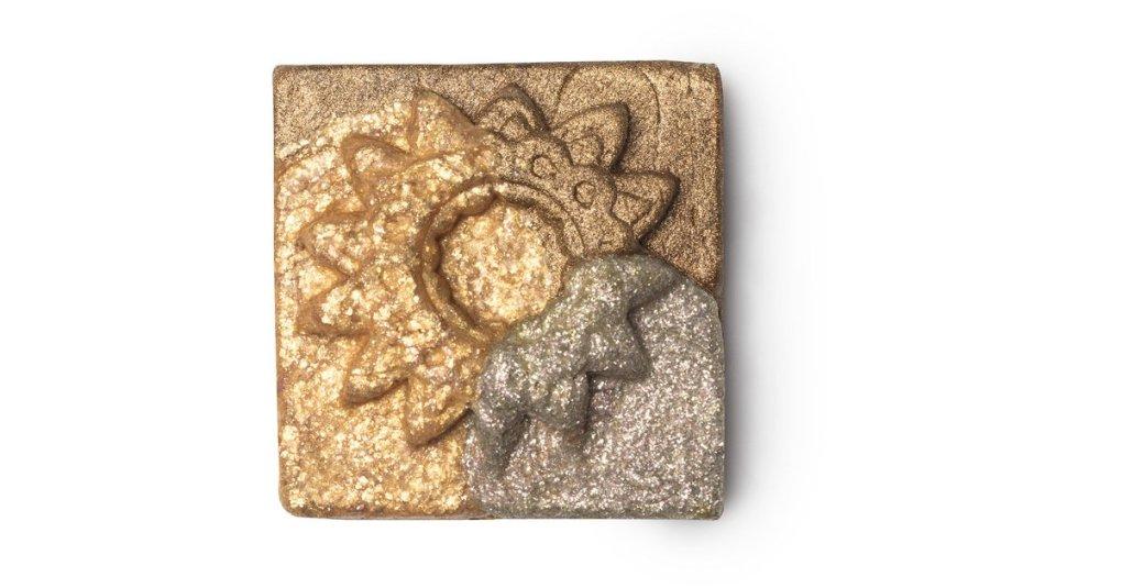LUSH-Shades-Gold-Frankincense-Myrrh-Lip-Block.jpg