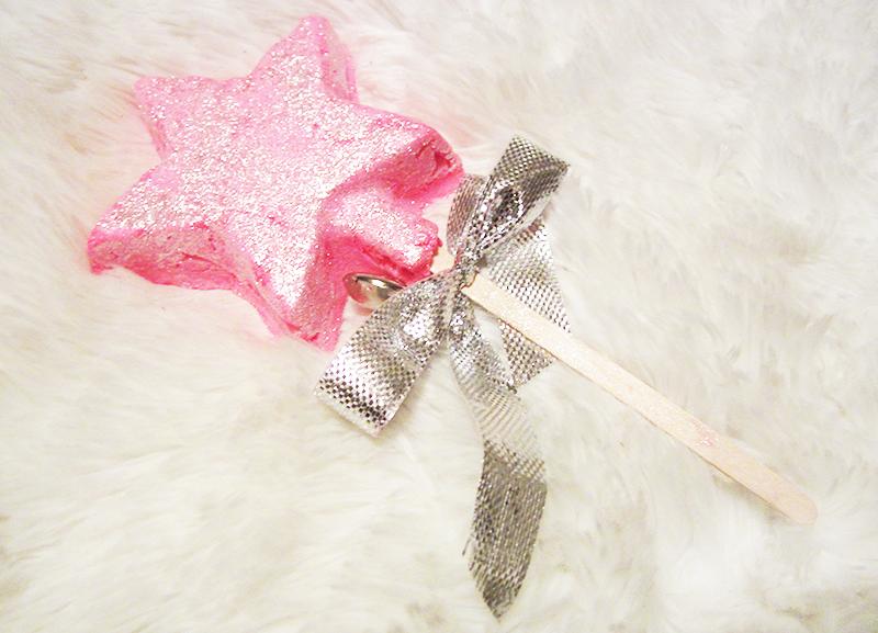 lush's-magic-wand.png