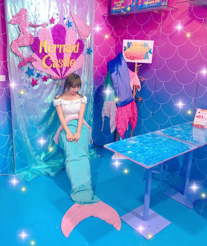 mermaid-cafe-28.jpg