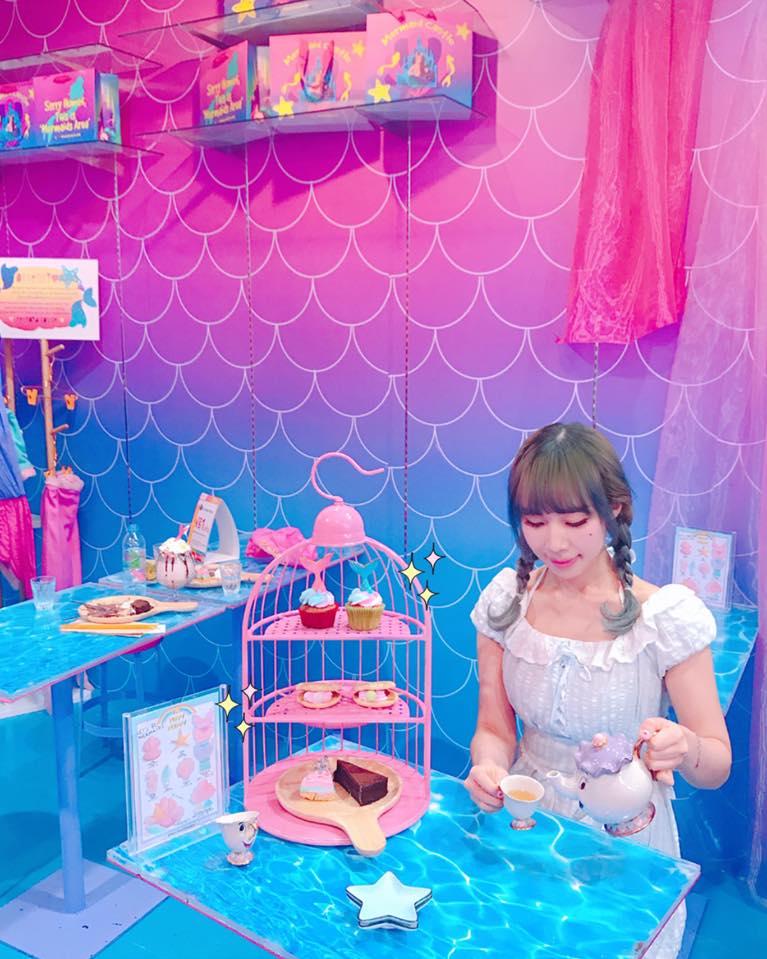 mermaid-cafe-29.jpg