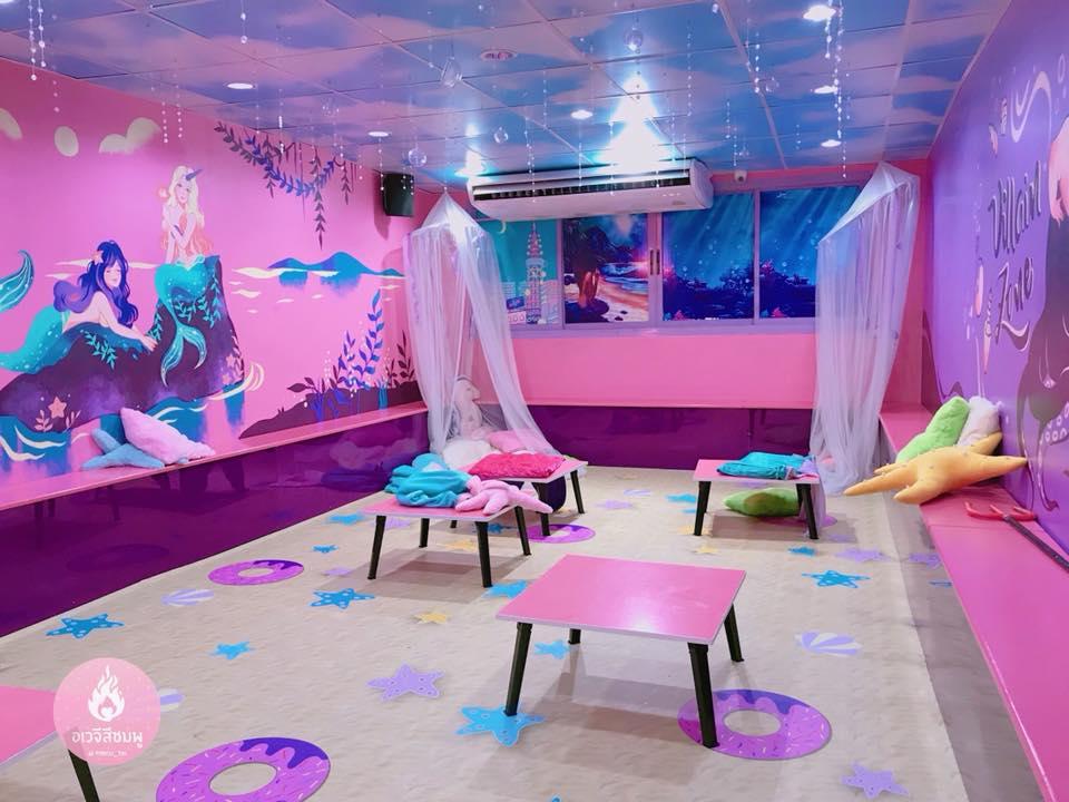 mermaid-cafe-32.jpg