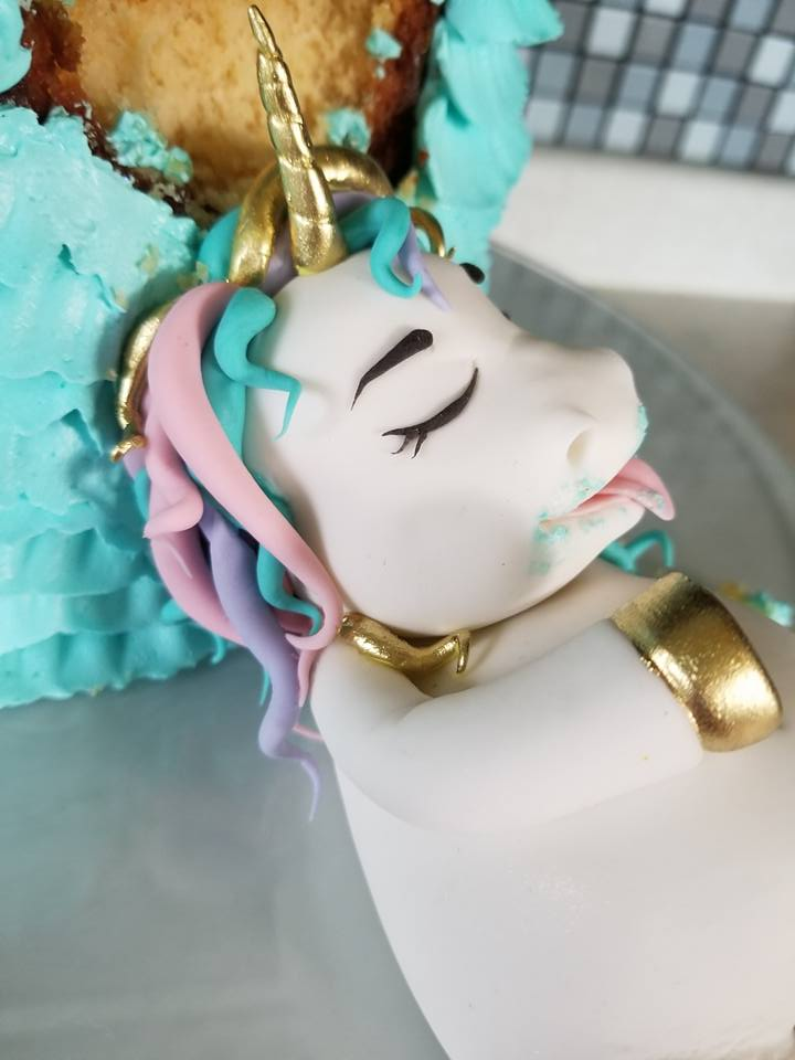 unicorn-cake-4
