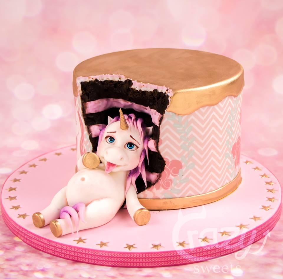 unicorn-cake-5.jpg
