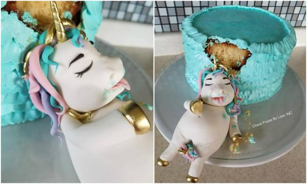 drunk-unicorn-cake-funny