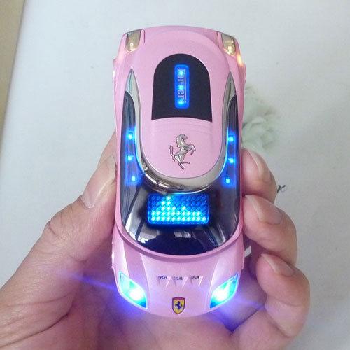 pink-ferrari-flip-phone