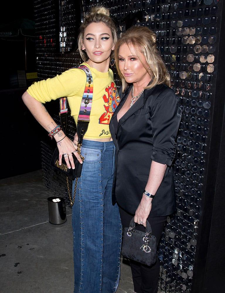 Paris-Jackson-Dior-Jadior-Bag-Kathy-Hilton-Dior-Lady-Dior-Bag-min.jpg