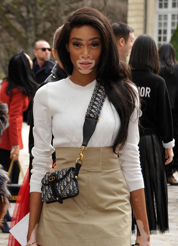 Winnie-Harlow-Dior-Mini-Bag.jpg