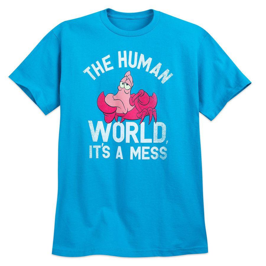 Sebastian-t-shirt