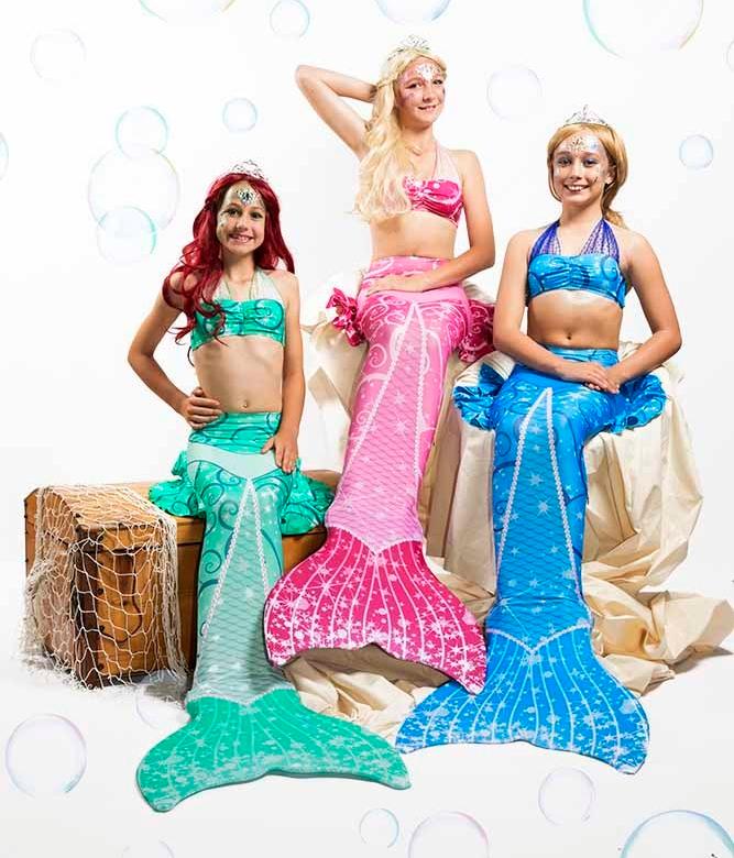 Mermaid-Kat-Shop-fabric-mermaid-tail