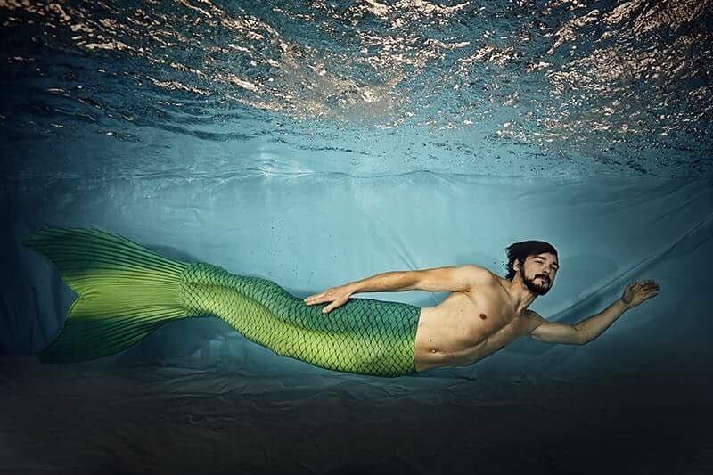 Mermaid-Kat-Shop-fabric-tail