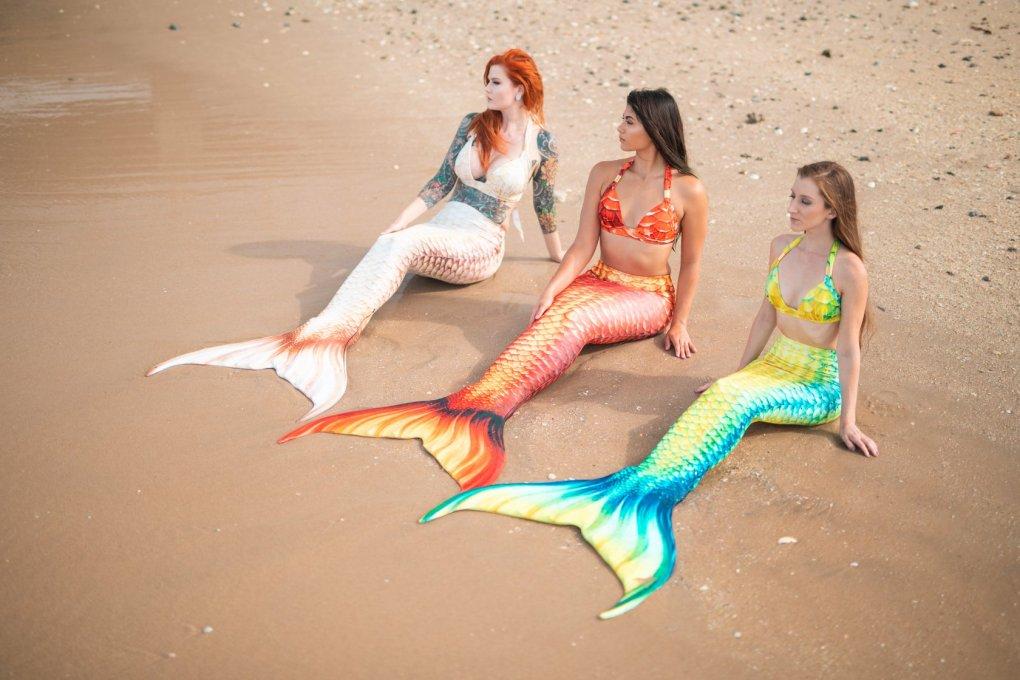 Mertailor-whimsy-fantasea-fabric-tail