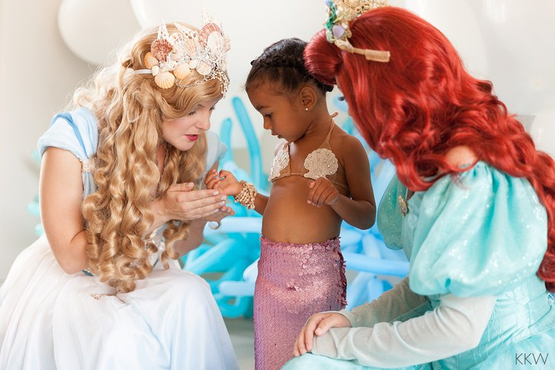 North-West-mermaid-disney-princess