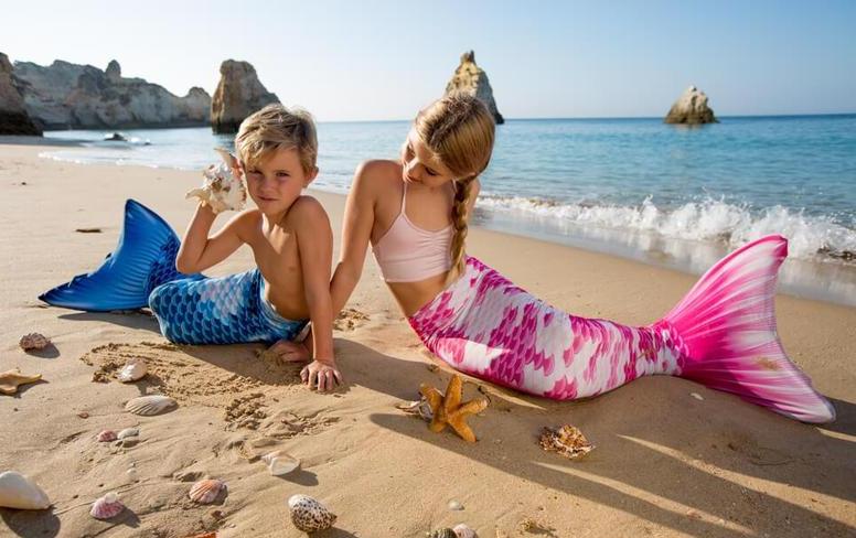 planet-mermaid-fabric-tail