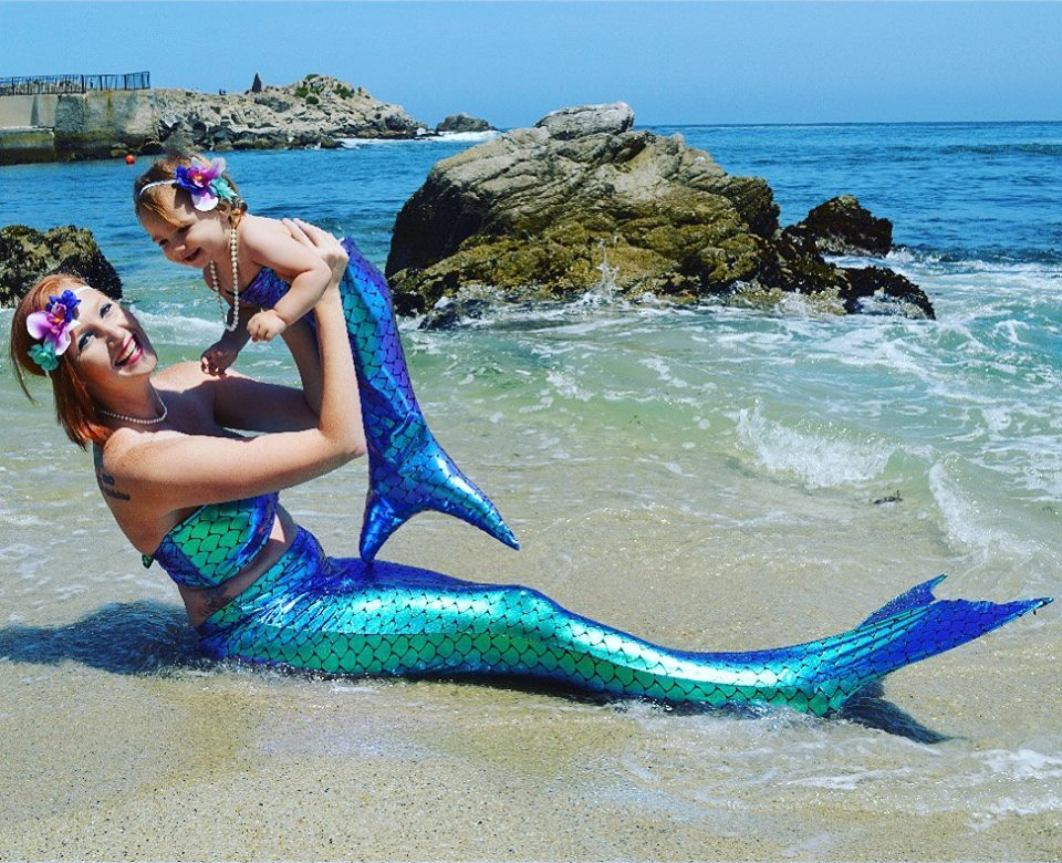 Tailz-Mermaid-Gear-fabric-tail