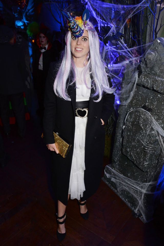 princess-beatrice-halloween-unicorn