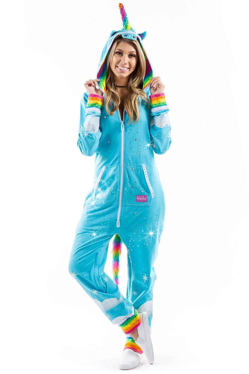 TipsyElves-Swarovski-unicorn-jumpsuit01
